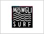 MOWGLI SURF