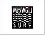 MOWGLI SURF